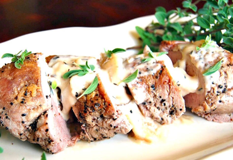 Pork-Tenderloin-with-Caramelized-Pears 01