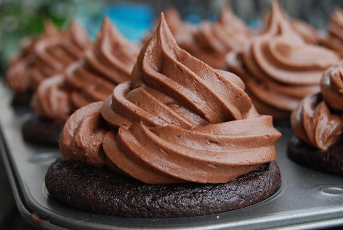 killa_chocolate_cupcakes