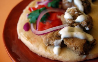 grilled_cumin_chicken_stuffed_pita_bread