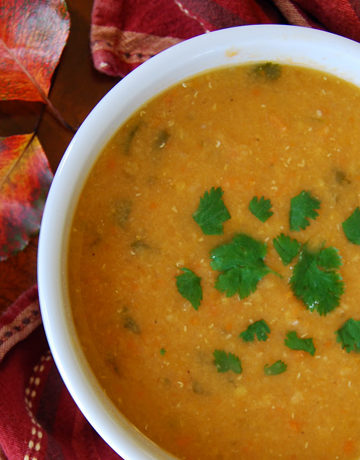 red_lentil_soup_with_lemon