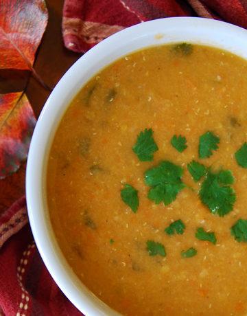 red_lentil_soup_with_lemon