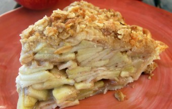 scott's_old_fashion_apple_pie