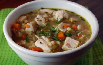 chicken_and_barley_soup