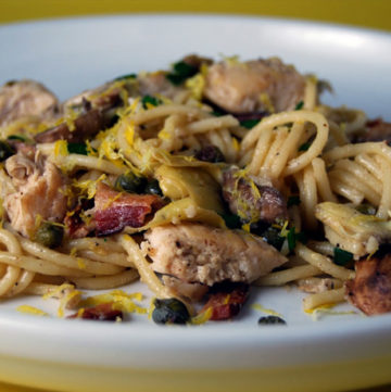 creamy_artichoke_and_chicken_pasta