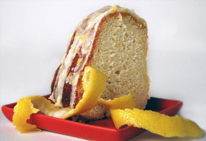 meyer_lemon_cake