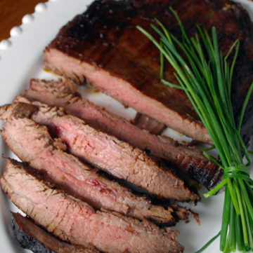 grilled_flank_steak