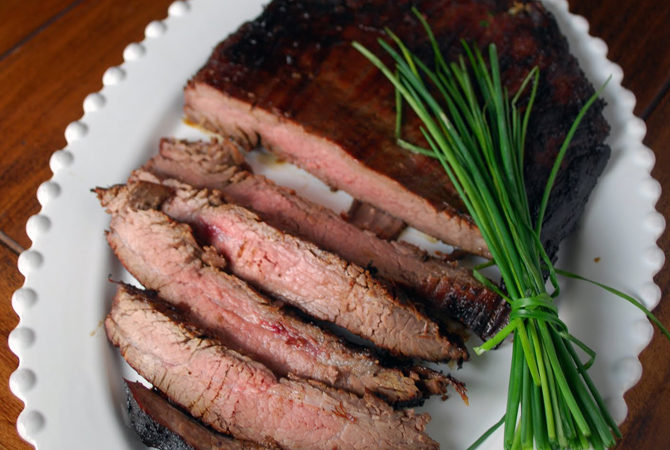 grilled_flank_steak