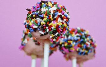 birthday_cake_pops