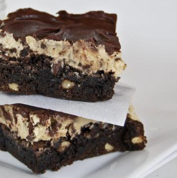 cookie_dough_brownies