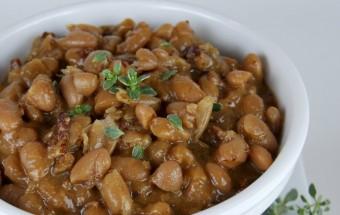 bam_b_q_baked_beans