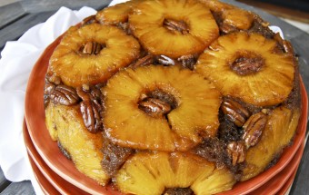 brown_sugar_and_rum_pineapple_upside_down_cake