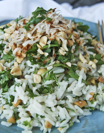 coconut_rice_loaded_with_goodies