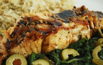 craig's_amazing_signature_salmon_and_spinach