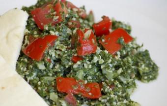 tabbouleh_salad