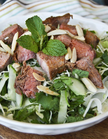 thai_style_beef_salad