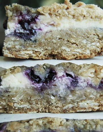 blueberry_lemon_cream_bars