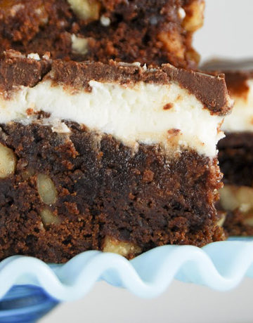 bourbon_brownies_with_double_frosting