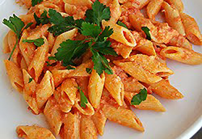 penne_with_vodka_sauce