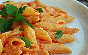 the_best_penne_with_vodka_sauce