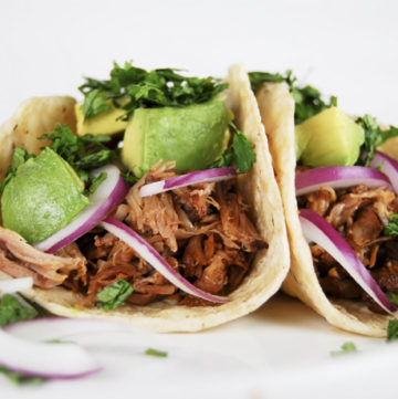 achiote_roasted_pork_tacos
