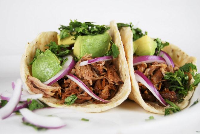 achiote_roasted_pork_tacos