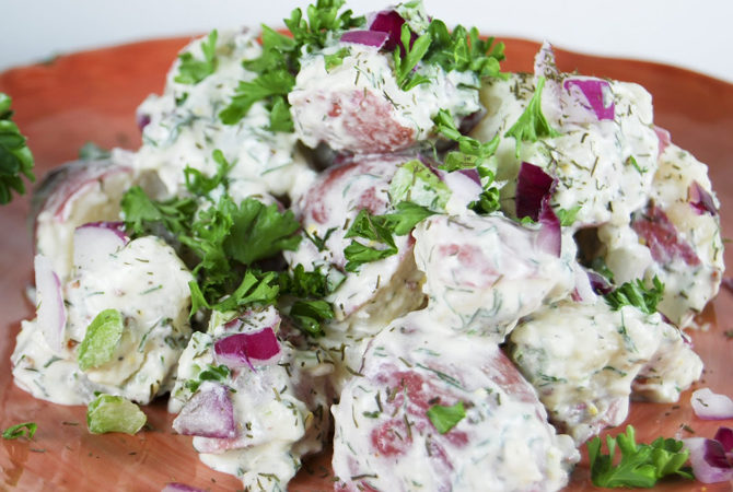 ina's_potato_salad