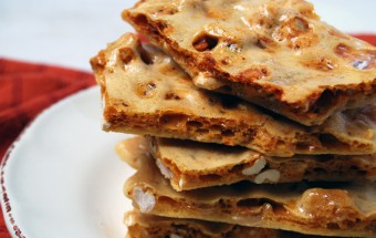 maida_heatter's_the_georgia_pig_peanut_brittle