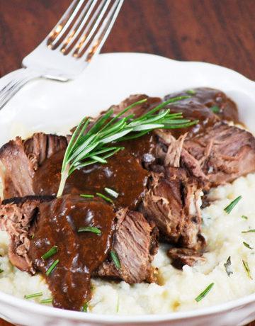 porcini_mushroom_pot_roast
