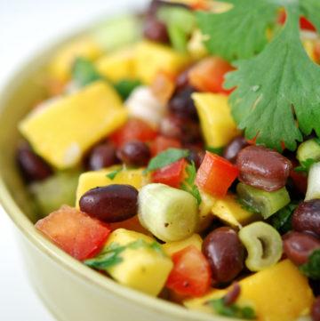 mango_black_bean_salad