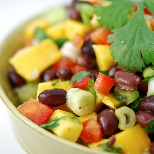 mango_black_bean_salad