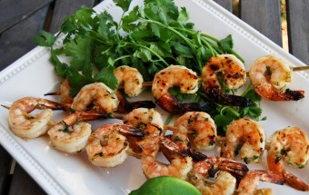 grilled_brined_shrimp