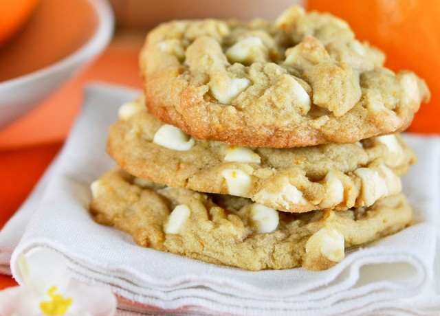 orange_creamsicle_cookies