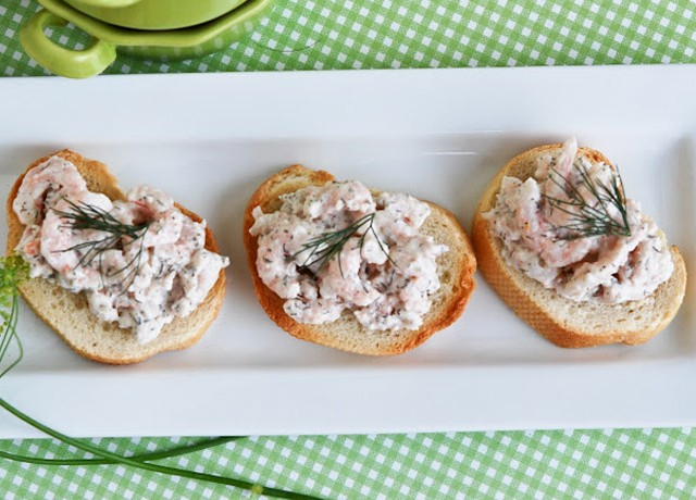 shrimp_salad_toasts