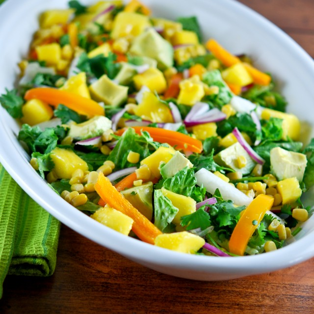 Southwest Salad 03 (1 of 1)