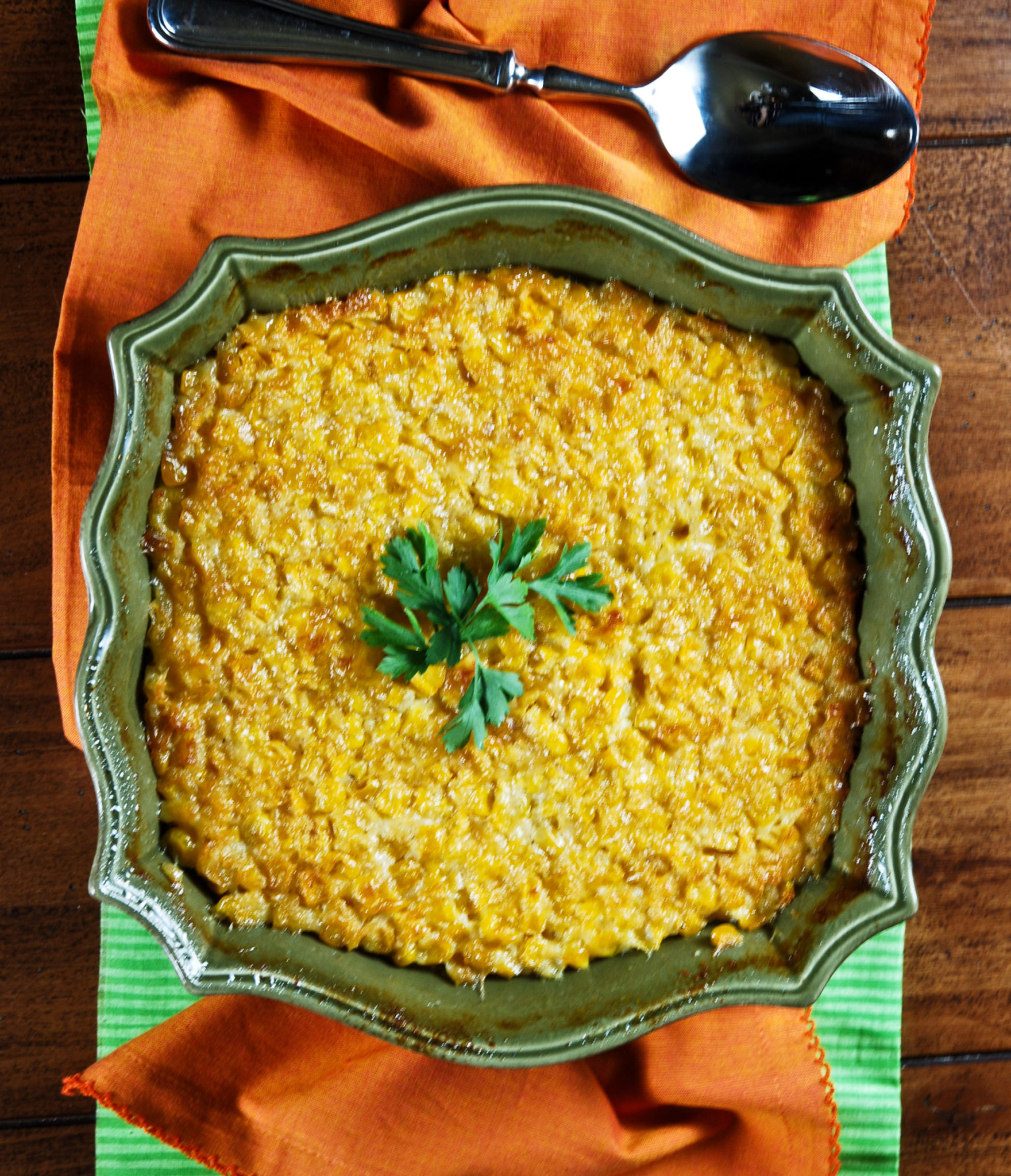 sweet corn casserole 01 (1 of 1)