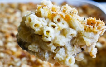 Incredible Mac and Cheese 3 (1 of 1)