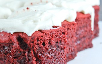 Red Velvet Brownies 01 (1 of 1)
