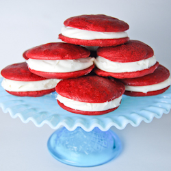 Red Velvet Whoopie Pies 250LR (1 of 1)