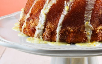 Harvey Wallbanger Cake 1 (1 of 1)