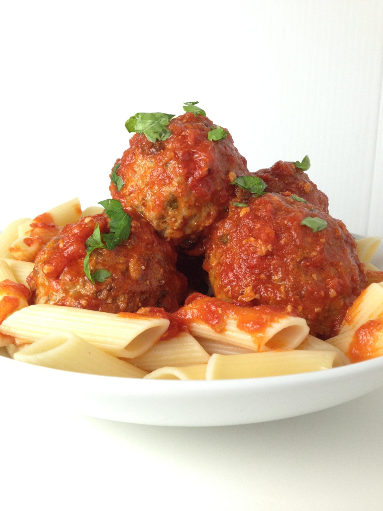 SicilianMeatballs01