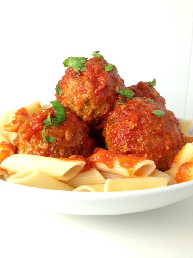 sicilian-meatballs-1
