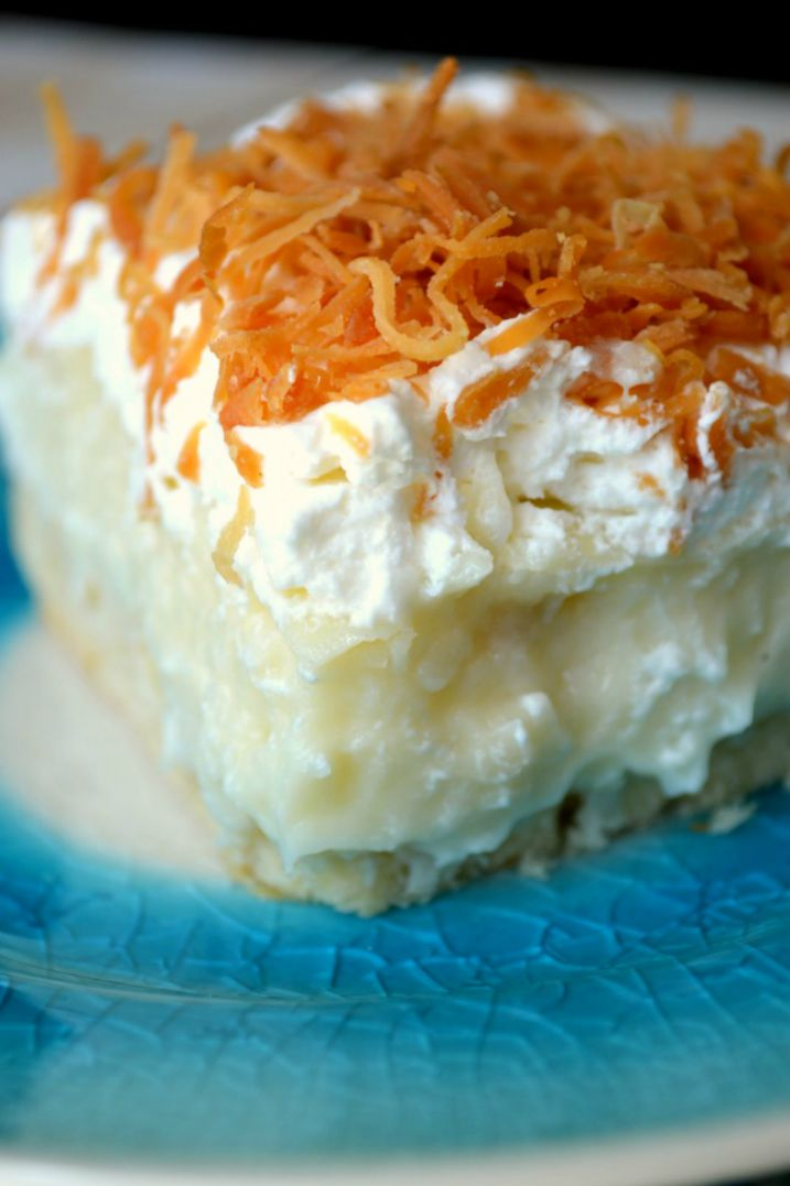Coconut-Cream-Pie-Bars