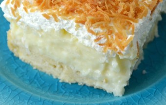 CoconutCreamPieBars01