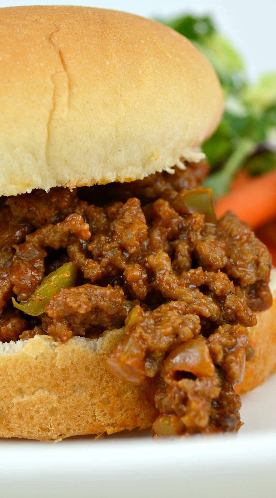 Sloppy Joes! - Gonna Want Seconds
