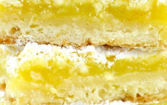 Lucsious Lemon Bars 01