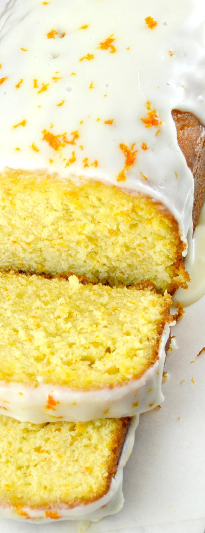Recipe For Buttermilk Cream Cheese Pound Cake