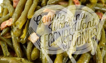 Southern-Style-Green-Beans