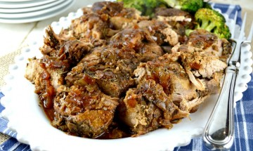 Crock-Pot-Pork-Tenderloin