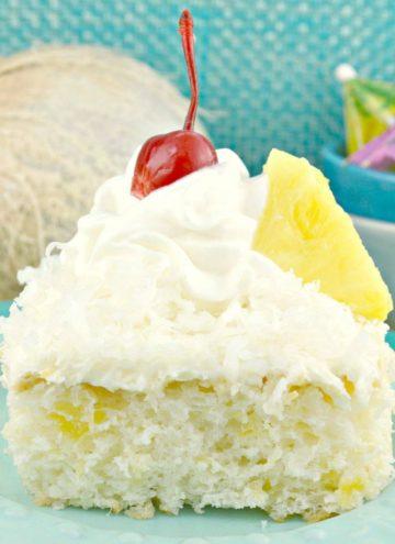 Pina-Colada-Sheet-Cake