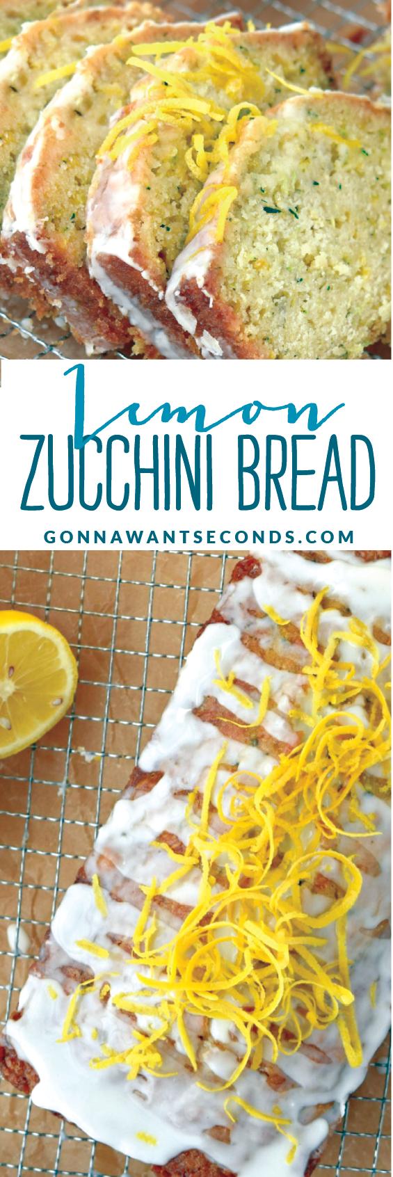 Lemon-Zucchini-Bread-PIN-04